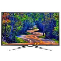 Tivi Samsung UA40K5500 40inch