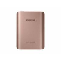 Pin sạc dự phòng Samsung 10200Mah