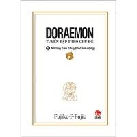 Doraemon Tuyển Tập Theo Chủ Đề (Tập 5-6)