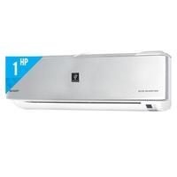 Máy lạnh/Điều hòa SHARP AH-XP10NWS 1HP