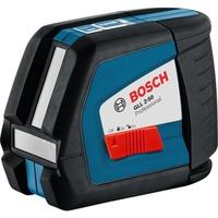 Máy cân mực laser Bosch GLL2-50