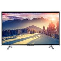 TIVI TCL L40E5800 40inch SMART LED TV-4K