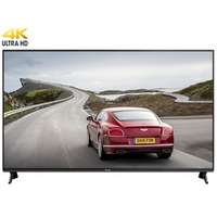 Tivi Panasonic TH-55FX600V 55inch