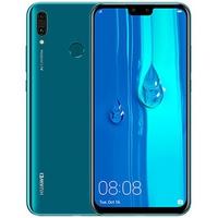 Điện thoại Huawei Y9