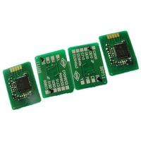 Chip nhớ  hộp mực  Ricoh SP200/210/212/213 series