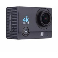 Camera hành động Waterproof 4K Sports 4K ULTRA