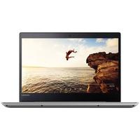 Laptop Lenovo IdeaPad 320S-14IKB 80X400HRVN