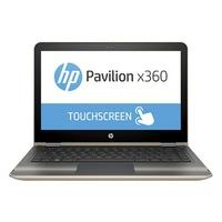 Laptop HP Pavilion x360 13-u108TU Y4G05PA