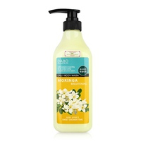 Sữa tắm Dabo Moringa Brightening Daily Body Wash 750ml