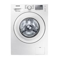 Máy giặt Samsung WW70J4233KW 7kg