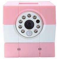 Camera iBaby Plus Amaryllo