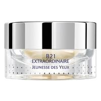 Kem Dưỡng Mắt Cao Cấp Orlane Eye B21 Cream 15ml