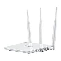 Bộ phát sóng wifi TENDA FH303