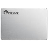 Ổ cứng SSD Plextor 256GB PX-128M8VC
