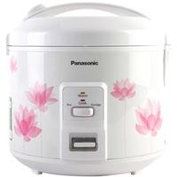 Nồi cơm điện Panasonic SR-MVP187HRA 1.8L