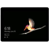 Microsoft Surface Go 10 4415Y 4GB/64GB