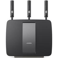 Bộ phát sóng Wireless Router LINKSYS EA9200