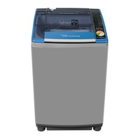 Máy giặt Aqua AQW-DQ105ZT 10.5kg