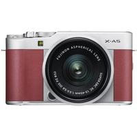 Máy ảnh Fujifilm X-A5Kit 15-45mm