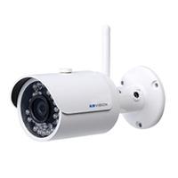 Camera quan sát KBVISION KX-1301WN