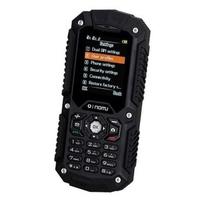 ĐTDĐ Mobile Nomo LM128