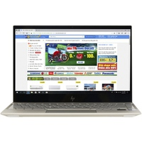 Laptop HP ah0027TU-4ME94PA