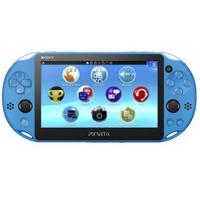 Máy chơi game Sony PS Vita 2000