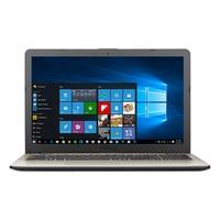 Laptop Asus X542UQ-GO241T