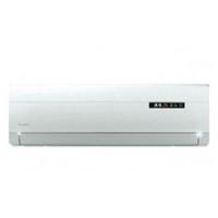 Máy lạnh/điều hòa Gree GWBA-18C 1 chiều 2HP
