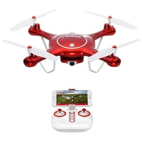 Flycam Syma X5UW