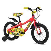 Xe đạp trẻ em Jett Cycles Raider