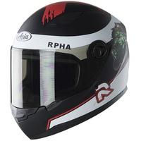 Mũ bảo hiểm Asia MT 136