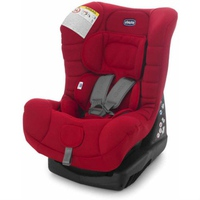 Ghế ngồi ô tô Chicco Eletta Comfort