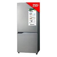 Tủ lạnh Panasonic NR-BV288QSVN 255L