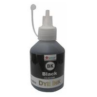 Mực In Phun Màu Estar Cd-K0100M Ink dùng cho máy DCP T300/ T500W/ T700W/ T800W