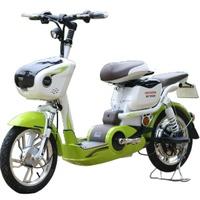 Xe đạp điện Honda M6 XD023