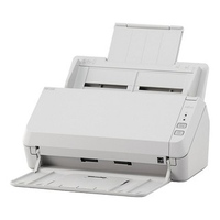 Máy scan Fujitsu SP1130 PA03708-B021