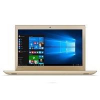 Laptop Lenovo IdeaPad 520-15IKBR 81BF00BSVN