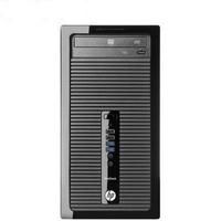 PC HP 400 G4 1AY73PT