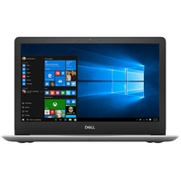 Laptop Dell Inspiron N5370A-P87G001