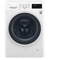 Máy Giặt Samsung WW90K54E0UW/SV 9kg