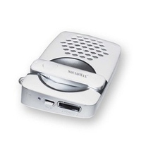 Tai nghe Bluetooth Soundmax F3