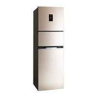 Tủ lạnh Electrolux EME3500GG