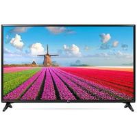 Tivi LG 43LJ550T 43inch Full HD Led