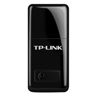 USB Wifi TP-LINK TL-WN823N