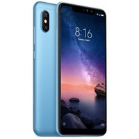 Xiaomi Redmi Note 7 64GB/6GB