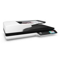 Máy quét HP Scanjet Pro 4500 FN1 L2749A