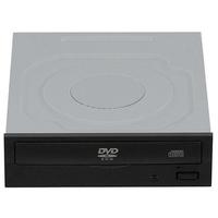 Ổ đĩa quang DVD Rom Lite-On 18x SATA (iHDS118)