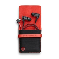 Tai nghe Bluetooth Plantronics BackBeat Go 2 Charge