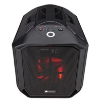 Case CORSAIR Graphite Series 380T